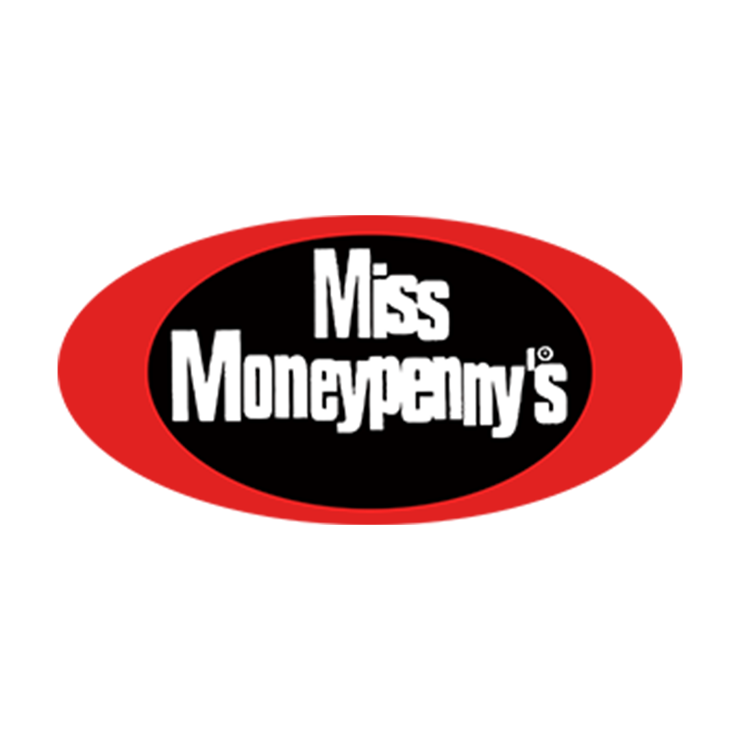 Moneypennys