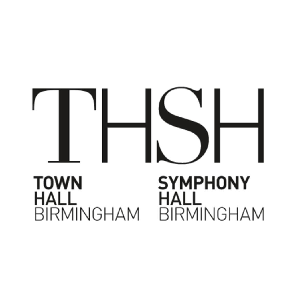 THSH Logo