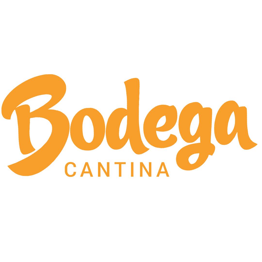 Bodega Cantina