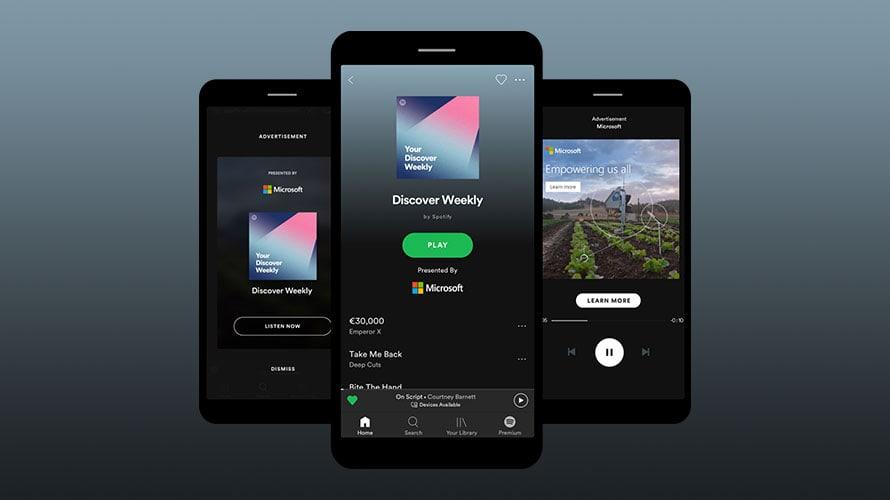 Spotify Playlist Pitching | HEY HONEY Music PR